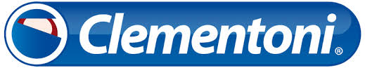 Clementoni GmbH