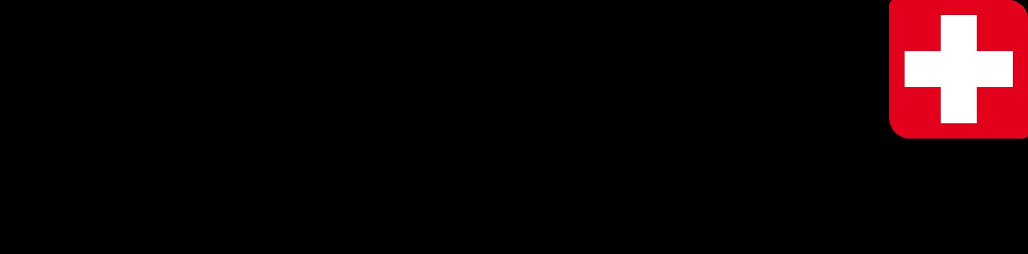 Sigg Deutschland GmbH