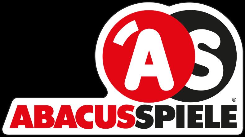 ABACUSSPIELE Verlags GmbH & Co. KG
