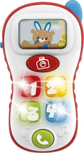 Selfiephone