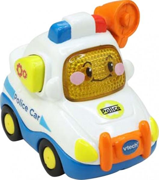 Vtech 80-517204 Tut Tut Baby Flitzer - Polizei