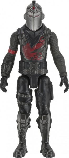 Jazwares Fortnite FNT0111 FORTNITE - VICTORY SERIE 30 cm Figur Black Knight